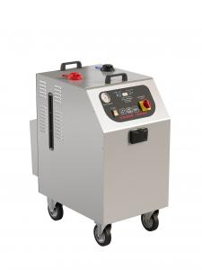 Generatore di vapore GAISER 18000