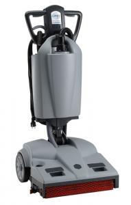 LW46 Hybrid - Electric